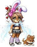 kirstyn4's avatar
