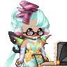 JUSIcouture's avatar