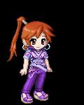 bneum12's avatar