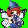 Keabi's avatar