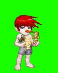 [Kenpachi_Zaraki]'s avatar