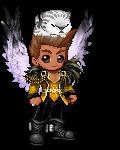 miker402's avatar