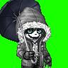 kuni yung kai's avatar