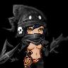batvicious's avatar