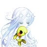 TurtleMaster24's avatar