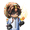 romance_the_fire123's avatar