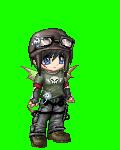 Kairin Jaderill's avatar