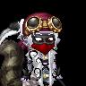 nikiteco's avatar