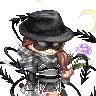 magicalmariel's avatar
