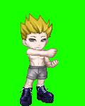 Xavier77's avatar