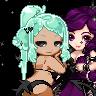 Nanite's avatar