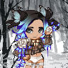 Nanite's avatar