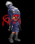 Chii_Yamazaki's avatar