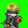 cjjones's avatar