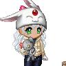~!PureMagix!~'s avatar