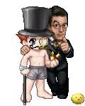 videoCWK's avatar