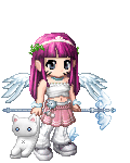 [+Kazzlise+]'s avatar