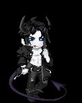 grape_overlord's avatar
