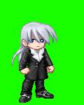 Emperor of Mistekreuz's avatar