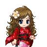 Yukimura Tokine 14's avatar