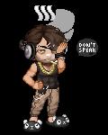 Pusang Ina's avatar