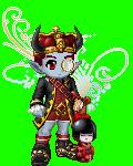 Taroux's avatar