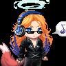 Vulbreeon's avatar