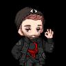 First Flavor's avatar