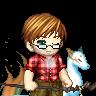 mamori86's avatar
