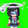 rubypinkangel18's avatar