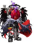 mugenoesis's avatar