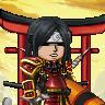 MizuchiNoBatou's avatar