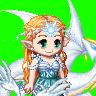cattibrie818's avatar