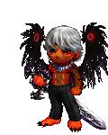 Lord_Shukketsu