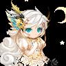 Ayumi Himekawa's avatar
