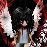wolf-lady's avatar