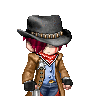 Duo Takahashi's avatar