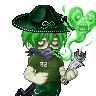 Mewo2's avatar
