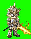 KonohaFoxDemon's avatar
