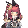 evelin7's avatar