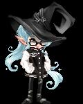 Yoigle's avatar