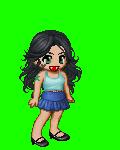 brittybaby14's avatar