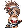 X_iiBanq-Eric 's avatar