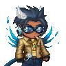 Zukamaru's avatar