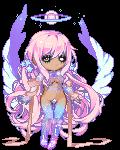 xXxChynnaxXx's avatar