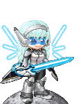 Rocket Kitty's avatar