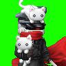 ComradeRedFerret's avatar