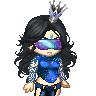 Vethia's avatar
