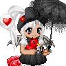 ayeChrissy's avatar