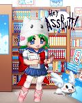 fullmetalshaman345's avatar